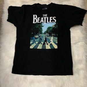 The Beatles Tee Shirt
